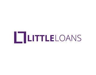 LittleLoans Reviews