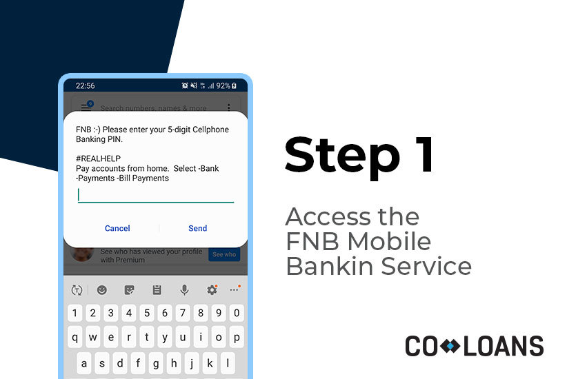 How to Reverse FNB eWallet Payments In 4 Easy Steps